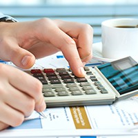 Article_Calculating
