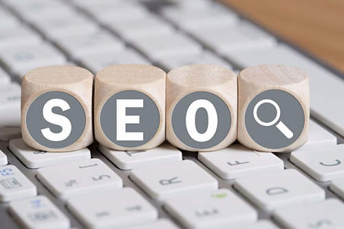 seo-search-1